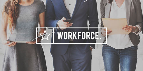 Workforce.jpg