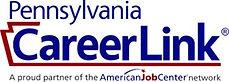 careerlink AJC logo.jpg