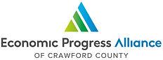 EPACC New Logo.jpg