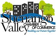 SV Logo 1.png