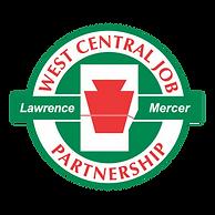 Transparent WCJP Logo.PNG
