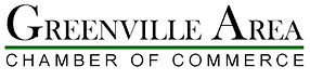 GACC Logo.jpg