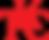 TKC_Monogram_Large_RGB.png