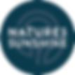 NSP Logo.png