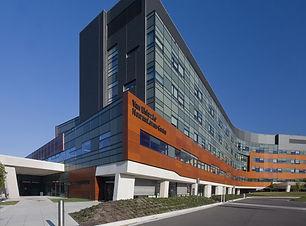 Park hospital.jpg