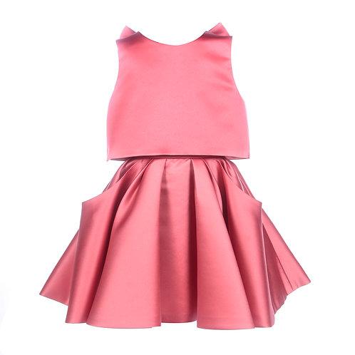 Pink Liana set