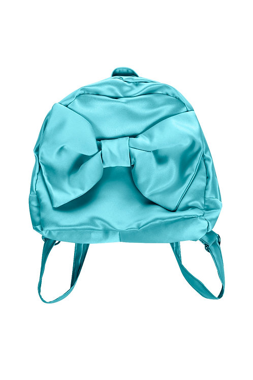 Bubblegum rucksack