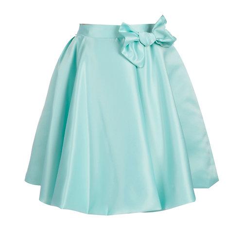 Rylie skirt