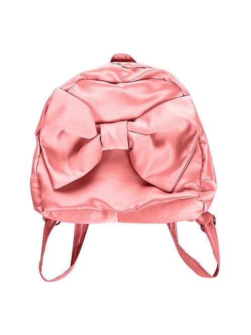 Peach Bubblegum rucksack