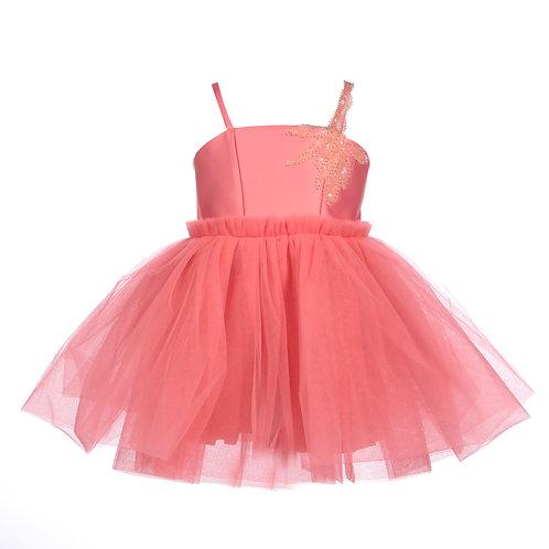 Momo dress