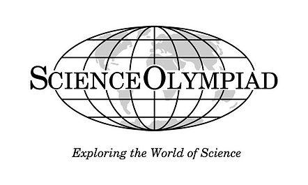 S.O. Logo_1.jpg