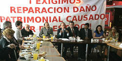Conferencia FICREA