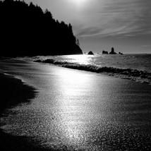 THIRD BEACH SUNRISE