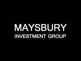 maysbury.jpg