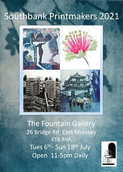 SBP-Leaflet---Fountain-Gallery-(1).jpg