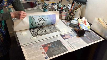 My Print Studio Tour 4.jpg