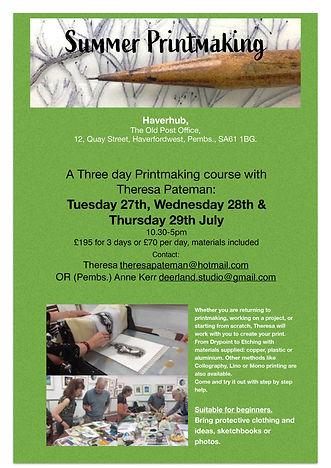 Summer-Haverfordwest-printmaking-leaflet-1.jpg