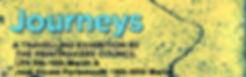 Journeys short Front copy.jpg