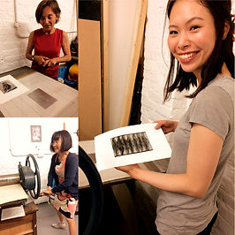Printmaking_edited.jpg