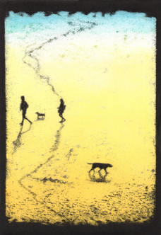 Beach Buddies 2