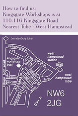 KWT Map.jpg