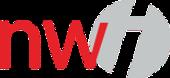 nwi-e Logo.png