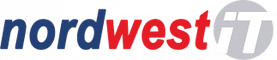 nordwest-it-Logo.png