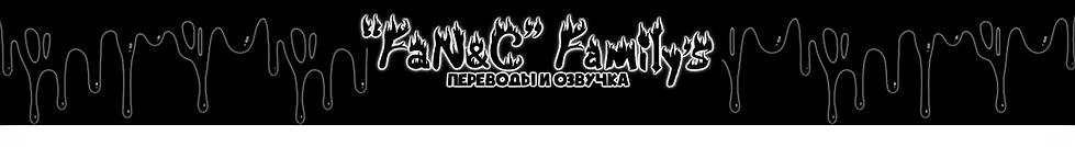 Шапка сайта (05-авг-2021)(20.21).png