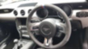 Mustang Steering Wheel.jpg