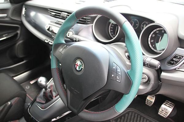 Steering wheel1.JPG