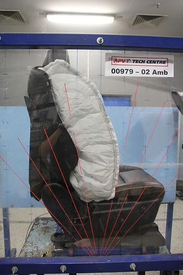 Air Bag Deploy 3.jpg