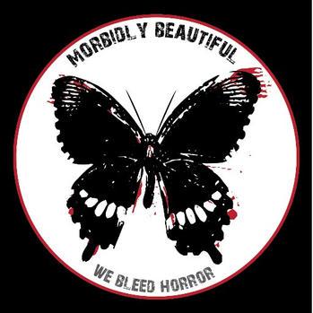 Morbidly Beautiful