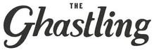 cropped-ghastling-logo-1.jpg