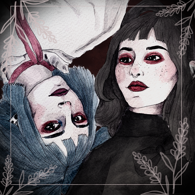 little ghouls _ satin puppets.png