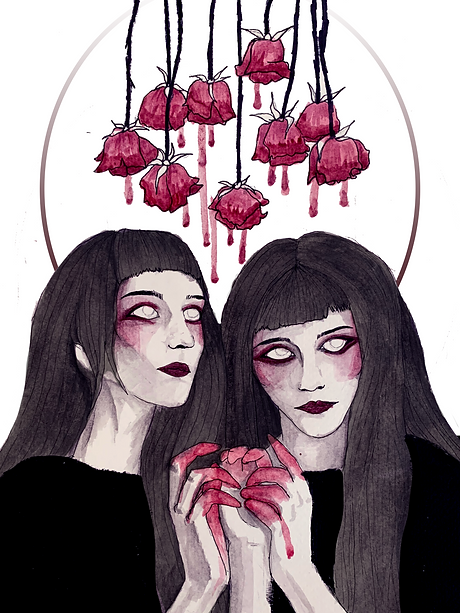 Flowers from Mother.png