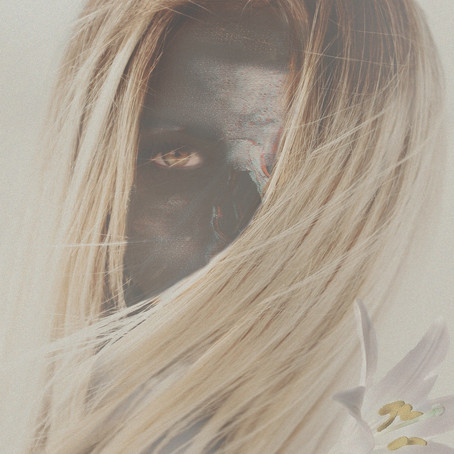 REVIEW: Burials by Jessica Drake-Thomas