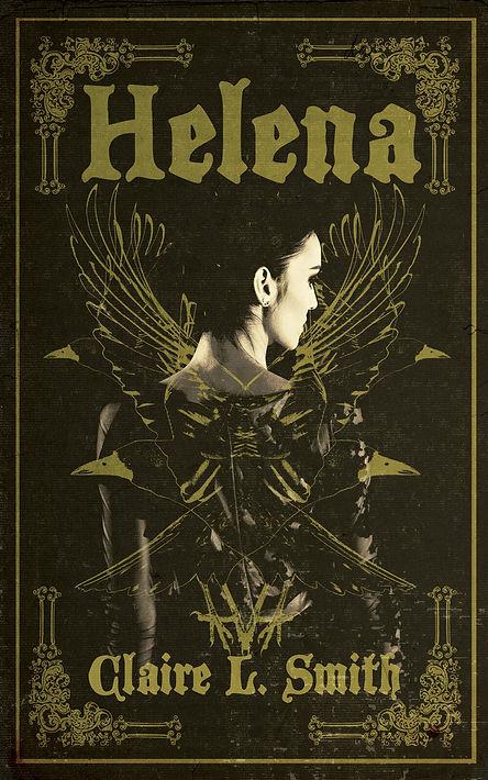 helena cover.jpg