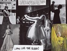 long-live-the-queen-art.jpg