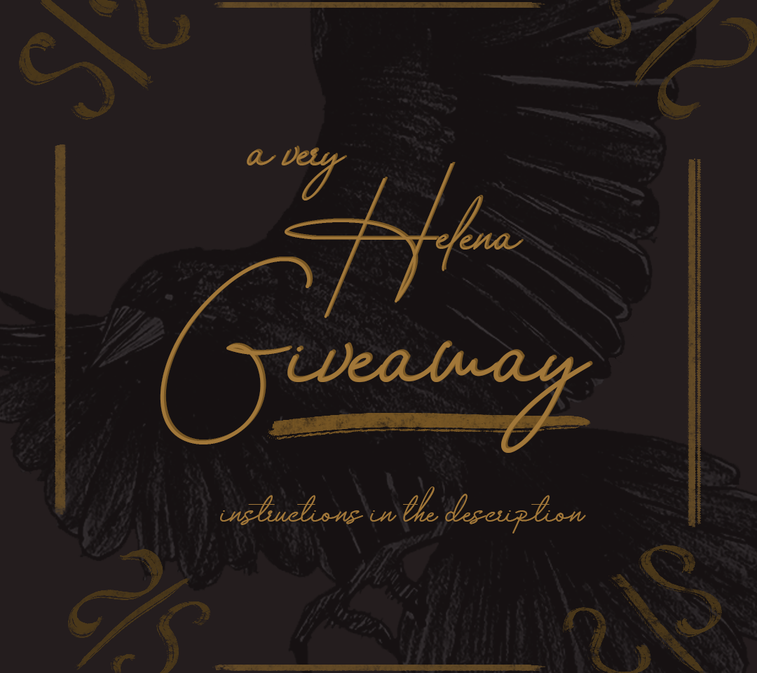helena giveaway.png