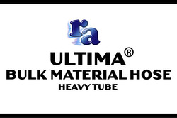 Bulk Material Logo