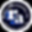 Rubber, Conveyor Belt, Rubber hose, PVC conveyor bet, Georgi Conveyor Belt, Florida Conveyor Belt, Rubbr Gasket, Atlanta Conveyor Belt, Flrd Industrial Hose, Georgia Industrial Hose, South Carolna Conveyor Belt, North Crolina Conveyor Belt, Food HOSE, FDA Hose, FDA Conveyor belt, Incline Conveyour belt, Hose Couplings, Hose Clamps, Cheap conveyor belts, Rubber products, Rubber belts, cleats, conveyor belt cleats, Red rubber, gaskets, PVC hoses, expansion joints, cleated belts, Hose assemblies, custom conveyor belts, auto hoses, home depot hoses, motion industry conveyor belt, motion industry hoses, alabama conveyor belts, alabama hose, mississippi conveyor belt, mississippi conveyor belts, tennesse conveyor belts, virginia conveyor belts, the best coneyor belts, the best rubber hoses, Buna-n, Viton, Nitrile, Gum Rubber, stainless steel, flexco lacing, flexco, conveyor belt lacing, amazon hose, industrial rubber, hose couplings, heavy duty rubber, heavy duty conveyor belt, rough top