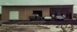 Original Warehouse