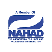 Hose Safety, NAHAD, Association, Distributors, www.nahad.com, Agricultural Spray, Hose Coupling, American Biltrite Ammeraal, Biltrite Black, Buna Carded Chemical Hose,  CI Sheet Clamp  Clear Door Strip       Compressed Gasket Material  Concrete Hose Connecting Pin                  Deflection Wheel Diagonal Plow Diaphragm Gasket Diaphragm Rubber    Double Bolt Clamp  Dredge Clamps Dredge Hose Drop Hose  Dry Bulk Hose Ducting Hose  Eaton  Eliminator, Food Hose, Graphite, HBD Thermoid, Hi Tech Hose, Hook, Hose, Hose Master, Hose Reels, Hose, spigot, Ideal, NAHAD Member, National Association For Hose And Accessories Distribution, Hose Distribution, Hose Accessories Distributors, Hose Distributors, Florida Hose Distributors, Midwest Hose and Supply, Mine and Mill, Lakeland Hose Distributors, Lakeland Rubber Distributors