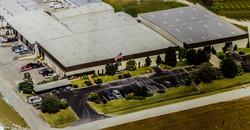 Lakeland Warehouse