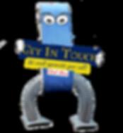 Leoprene, Neoprene, Mascot, Company Mascot, Rubber mascot, Customer service, #1 Customer service, Florida Customers service, Rubber and accessories customers service, Rubber and accessories Contact, Hose and accessories, Mine and mill, Midwest hose supply, Hose supplier