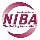 "NIBA, Belt Association, Belt Safety, Belting, Conveyor Belt Association, ""V"" polyurethane Belting  Alligator Lacing Apache Mills  Belt Belt Clamp Belt Cleaner Belt Cleat Belt Conveyor Product  Belt Cutter Belt Fastener Belt Lacer Belt Lifter Belt Plow Belt Positioner Belt Skiver Belt Trainer Black Rubber   Bolt Breaker Bolt Clamp Braided Packing C4401 Carded Hook Cleat  Cleated Belt  Closed Cell Sponge  Cloth Inserted Rubber Cloth Inserted Sheet  Conshear Conveyor Conveyor Belt  Conveyor Belt Cleaner Conveyor Belt Fastener Conveyor Belt Idler Conveyor Belt Pulley Conveyor Belt Repair Conveyor Skirting Crown Matting Cutter Cutting Kit Dock Bumpers Door Stripping EPDM European Belt EPR EPT FDA Rubber  Flexco Flexco Fastener Flexco Lacing Food Grade Rubber Food Grade Silicone Forbo Green UHMW Gum Rubber  Gum Rubber Sleeve Gum Sleeve  Head Pulley  Heavyweight Conveyor Belt  High Density Polyethylene High Temperature Rubber  Hinge Lacing Hinge Fastener  Hinge Hinge Pin Hinged Holz Idler"