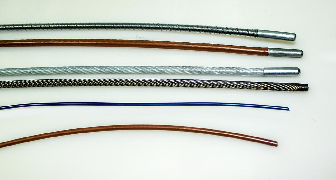 Rubber Amp Accessories Rivet Hinge Fasteners