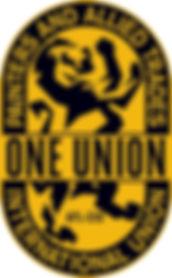 IUPAT_Logo_color.jpg