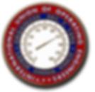 IUOE_logo.png