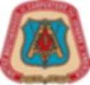 UBC_union_logo.png